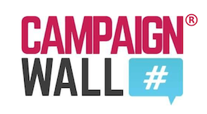 campaign-wall-logo