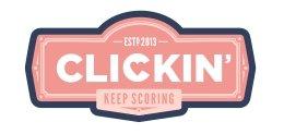 clickin app mobil mesajlasma