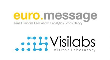 euromessage-visilabs