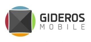 gideros mobile game engine oyun gelistirme motoru