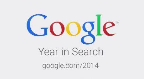 google-2014-thumb