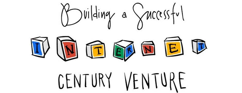google-building-company