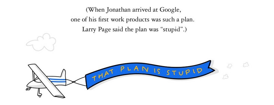 google-plane