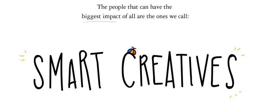 google-smart-creatives