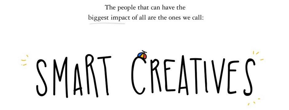 google-smart-creatives