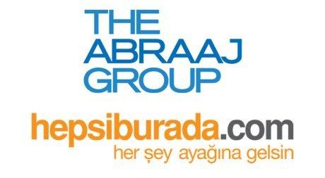 hepsiburada-abraaj