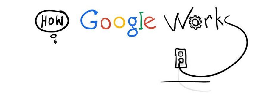 how-google-works