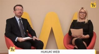 hukukiweb