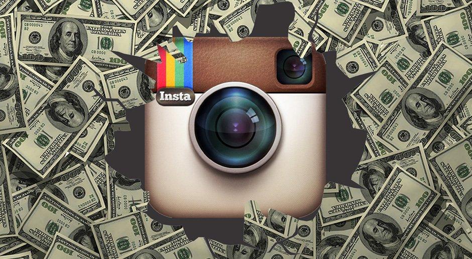 Adphorus, Instagram Partner Program'ın ilk iş ortaklarından biri oldu