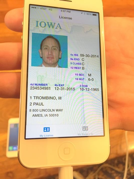 iowa_iphone_drivers_license