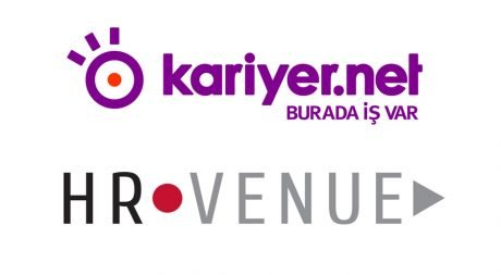 kariyer-hrvenue