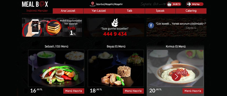 mealbox-anasayfa