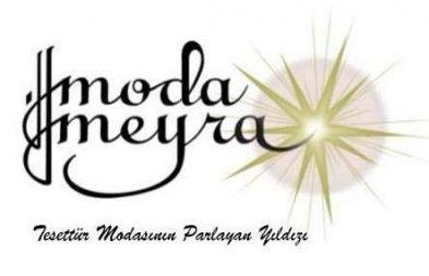 modameyra.com tesettur giyim
