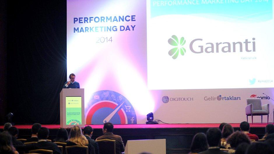 performance-marketing-day-2014