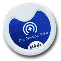physical-web-device