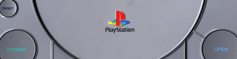 playstation-20inci-yil
