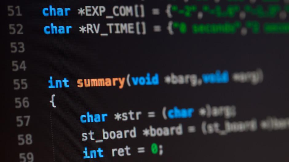 en cok kazandiran programlama dilleri