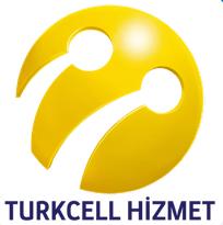 turkcellhizmet