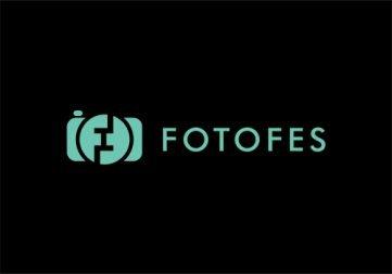 wb-fotofes-logo