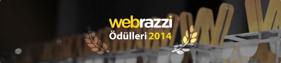 webrazzi-odulleri-2014-header