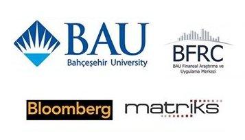 Bahcesehiir universitesi  Finansal Arastirma ve Uygulama Merkezi 2