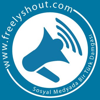 Freelyshout_Sticker
