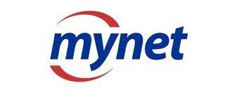 Mynet_logo