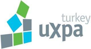 UXPA-Turkey-Logo-700x379