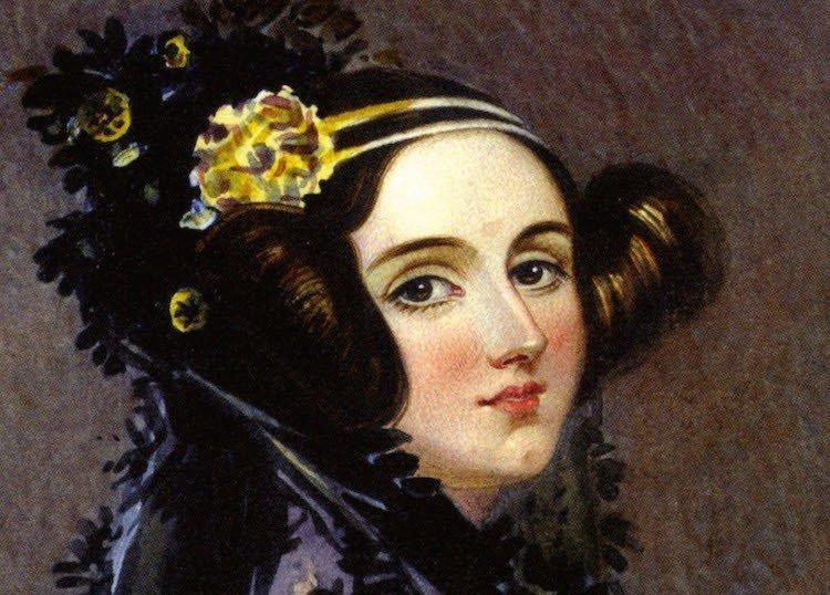 Teknoloji tarihine yön veren kadınlar [Galeri]