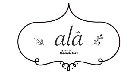 aladukkan-logo
