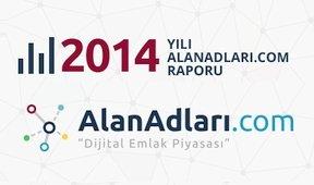 alanadlari.com istatistik alan adi webrazzi domain 1