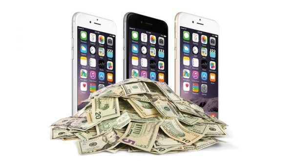 Akıllı telefon fiyatları nereye gidiyor?