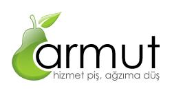 armut.com hizmet nakliyat temizlik