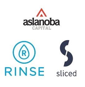 aslanoba capital sliced invested rinse