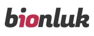 bionluk.com girisim