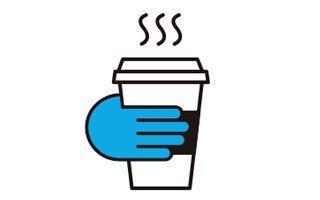 cupsonme-logo