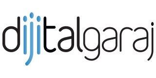 dijitalGaraj-Logo