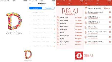 dublaj-uygulamalari-webrazzi-featured