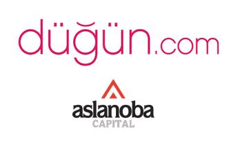 dugun.com aslanoba capital