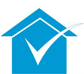 emlak-jet-logo
