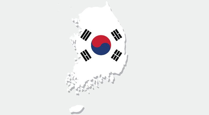 guney-kore-3-700