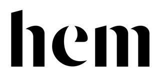 hem.com tasarim mobilya e-ticaret