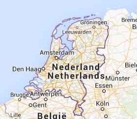 hollanda girisimleri startups