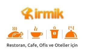 irmik.com isletmelere toptan satis