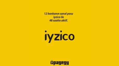 iyzico-pagegy