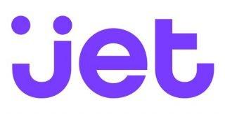 jet.com eticaret girisimi toptan marc lore