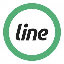 line-do-logo
