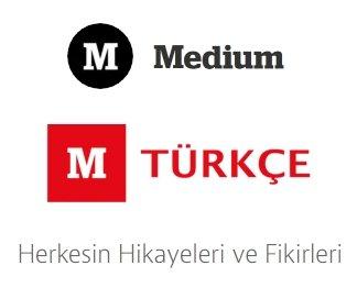 medium turkce turkiye