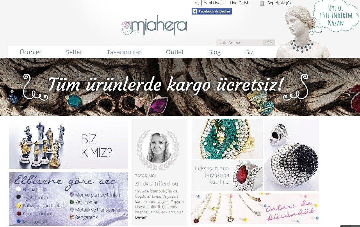 miahera-eticaret