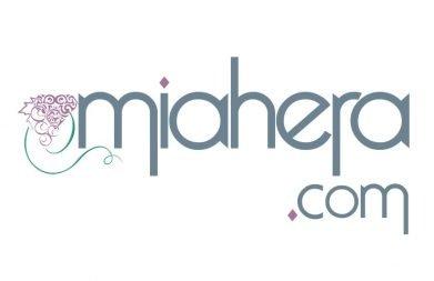 miahera-logo